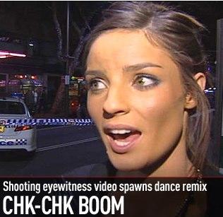 News.com.au Top stories | News from Australia and around the world online | News.com.au