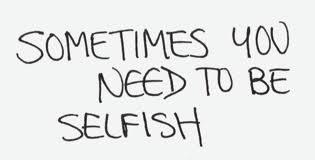 selfish-1